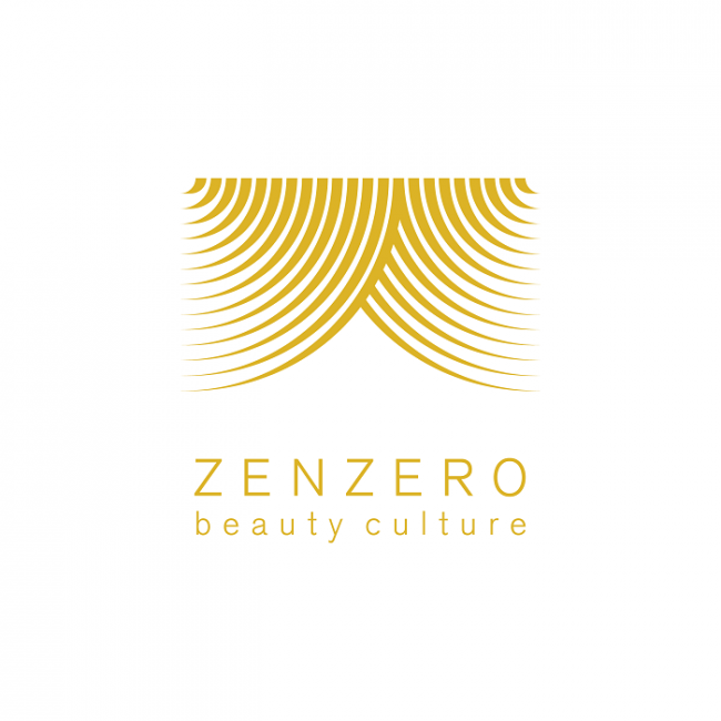 Zenzero Beauty Culture
