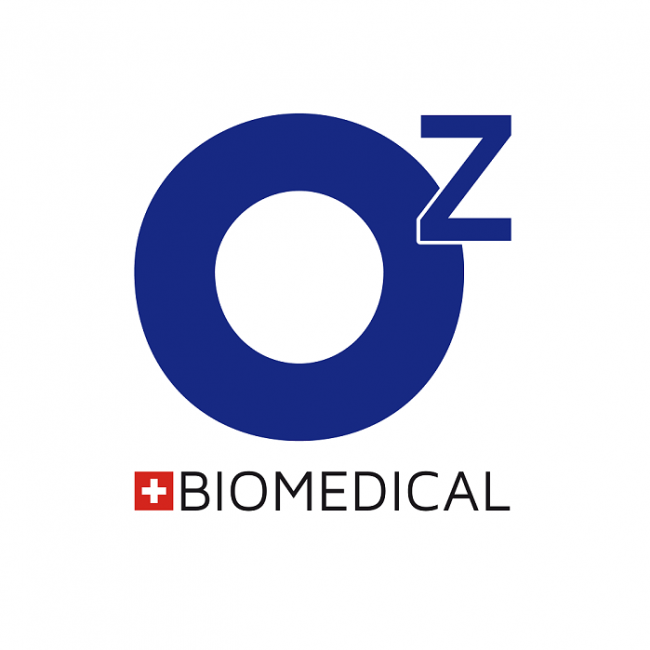 OZ Biomedical