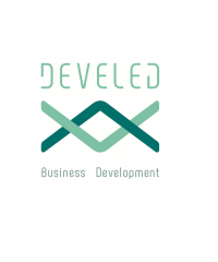 Develed Sagl – Business Development