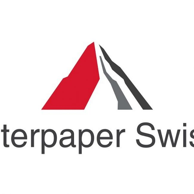 Interpaper Swiss