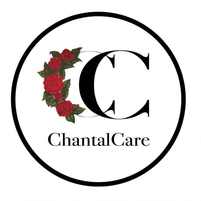 Chantal Care