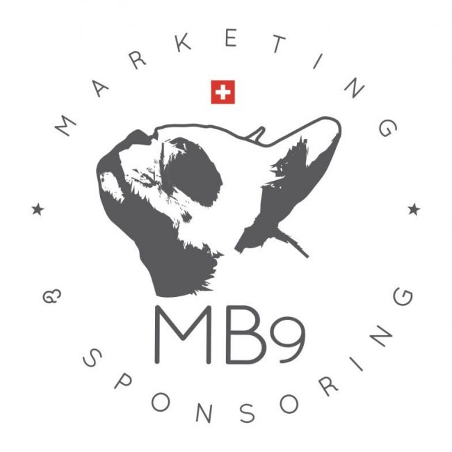 MB9 Marketing&Sponsoring