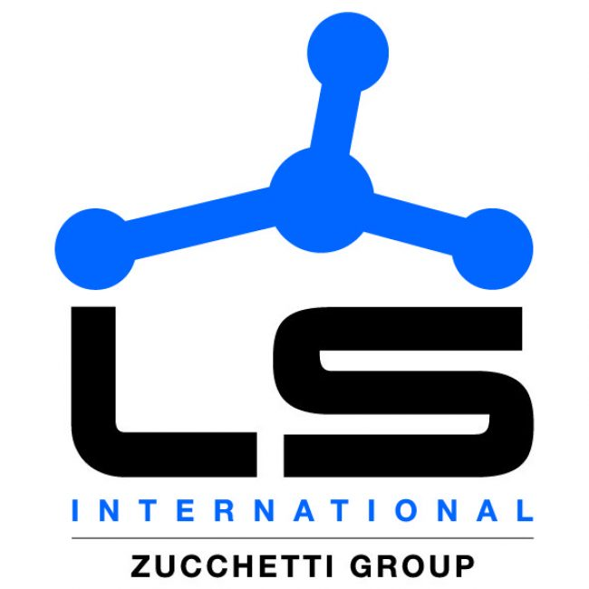 LS International S.A.