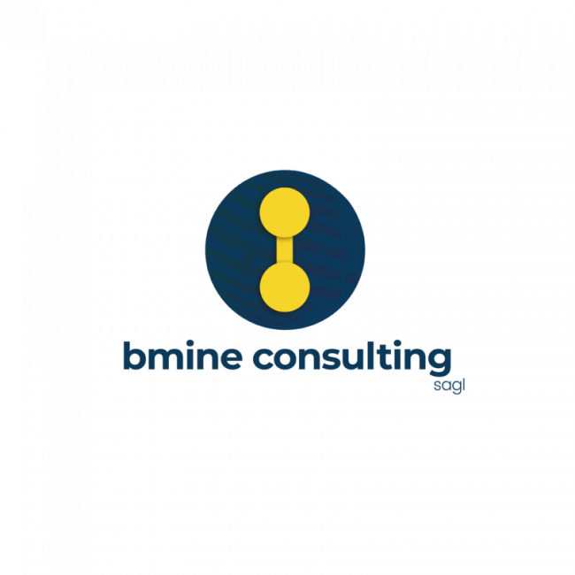 BMine Consulting