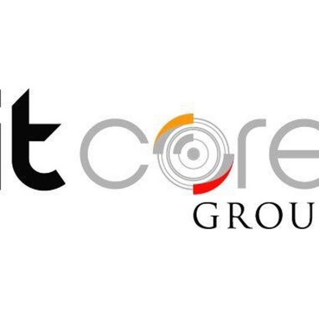 ITCore Group SA