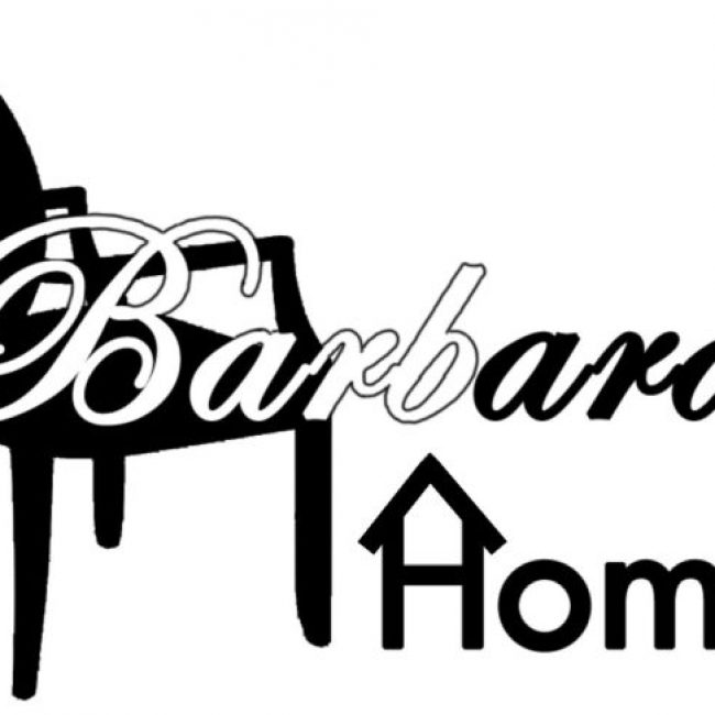 Barbara Home Lugano,