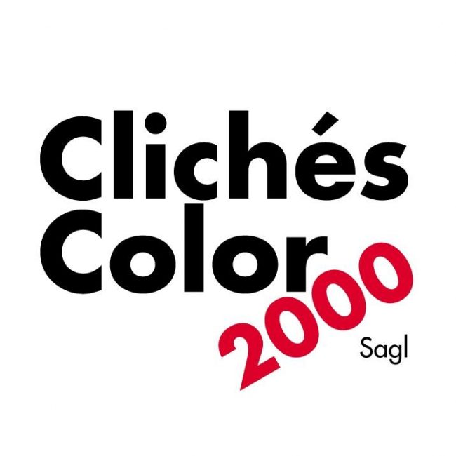 Clichés Color 2000 Sagl