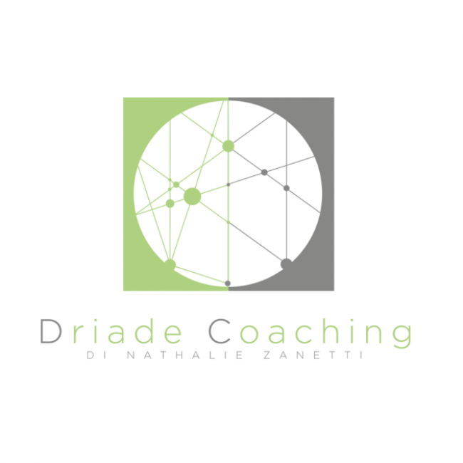 Driade Coaching