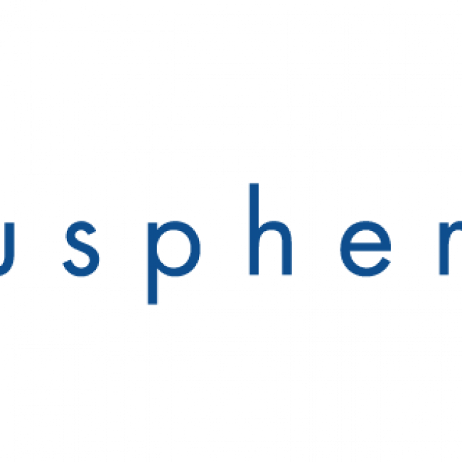 EUSPHERE BUSINESS SOLUTIONS SA