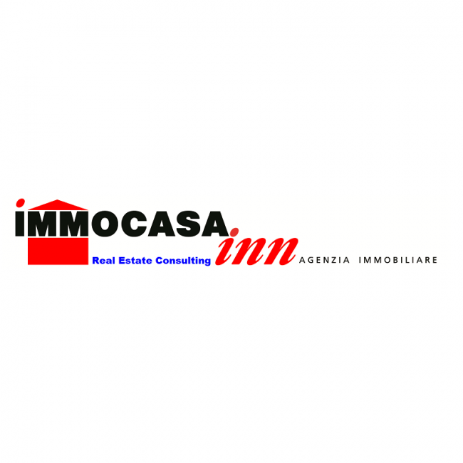 Immocasa Inn
