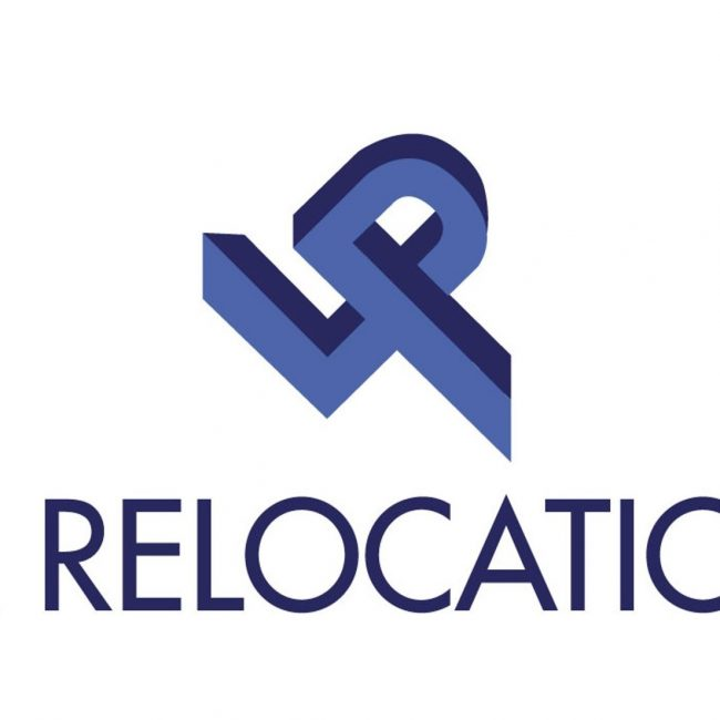 LA RELOCATION