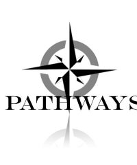 Pathways Swiss