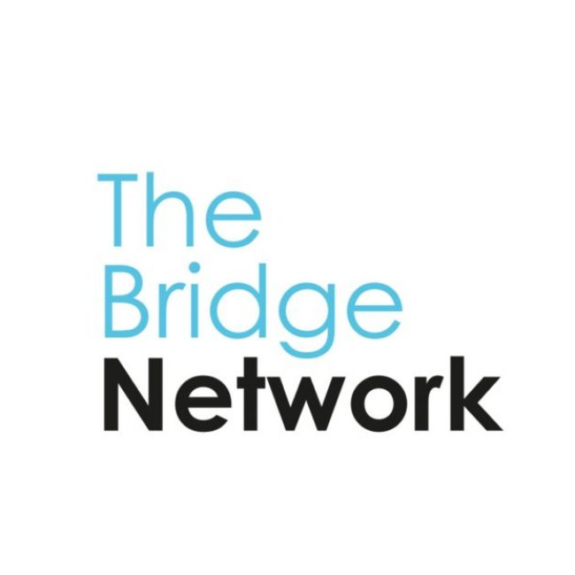 The Bridge Network