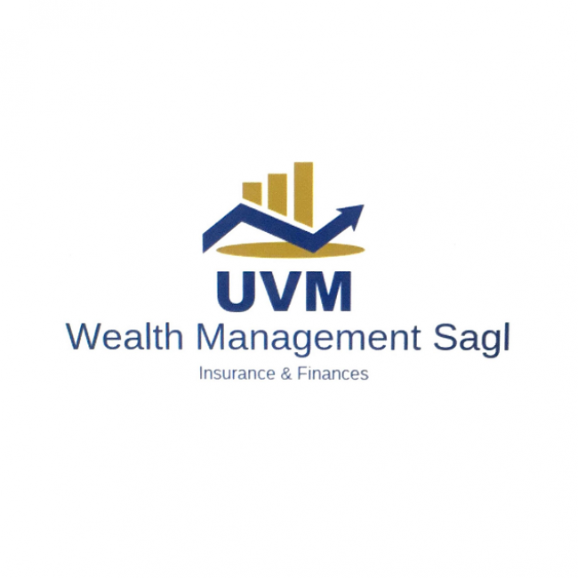 UVM Wealth Management Group