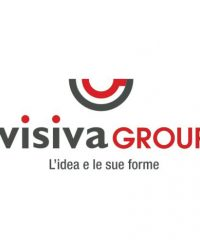 VISIVA GROUP SAGL