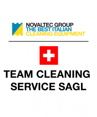 Team Cleaning Service
