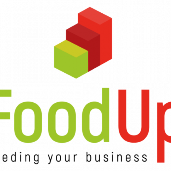 Food Up Consulting