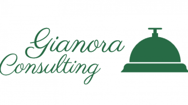 Gianora Consulting