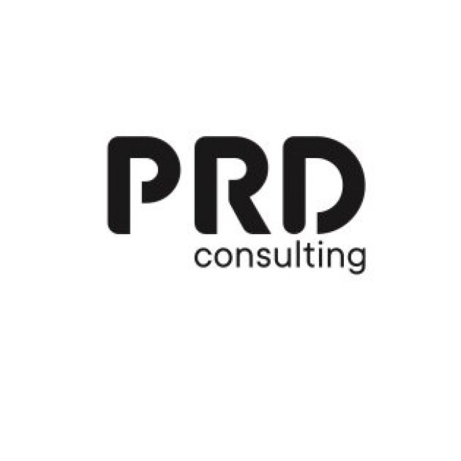 PRD Consulting SAGL