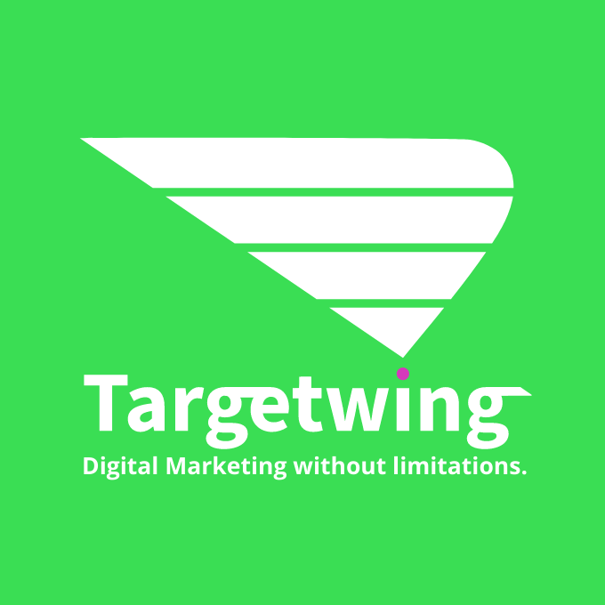 Targetwing – Digital Marketing Consulting