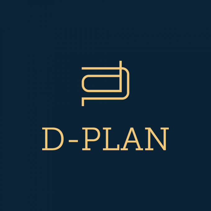 D-Plan Consulting
