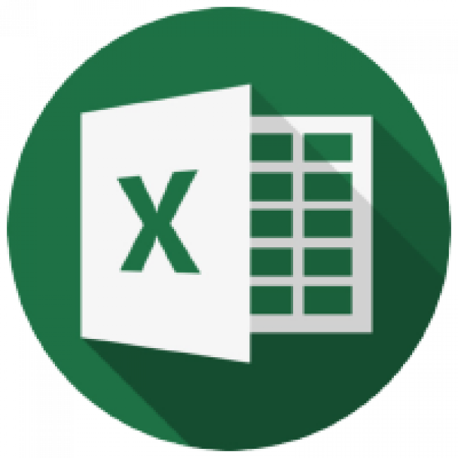 Corso Microsoft Excel base 2016 in E-Learning